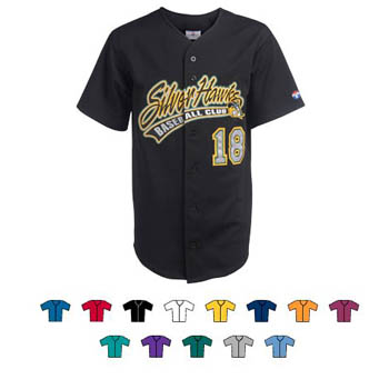 Diamsports Baseball Maillots amp; Chemises Baseball Maillots Diamsports Baseball Chemises Chemises Diamsports amp; amp; wEqRx7Cq
