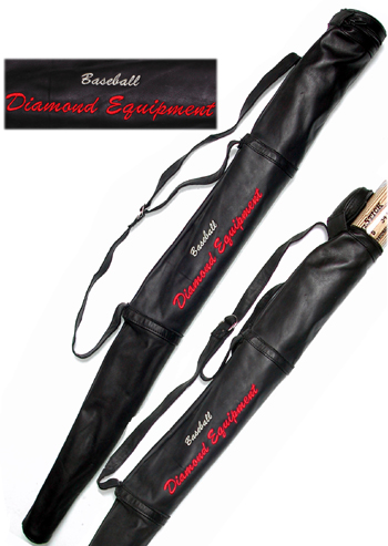 Diamond Bat Holster (bag)
