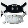 Riddell Mentonnière Mid/High Hook-up Riddel