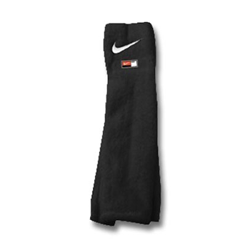 Nike Serviette de Football