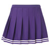 Teamwork Athletic Poise Cheer Skirt 4038