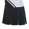 Teamwork Athletic Box Pleat Cheer Skirt 4058