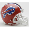 Riddell Mini Replica Buffalo Bills