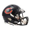 Riddell Mini Replica Helmet Chicago Bears