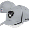 Reebok Oakland Raiders 2011