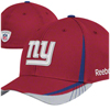 Reebok New York Giants 2011