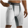Under Armour Gaine HeatGear� Six poches