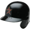 Riddell Mini Replica Helmet Houston Astros