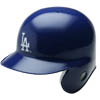 Riddell Mini Replica Helmet Los Angeles Dodgers