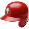 Riddell Mini Replica Helmet Philadelphia Phillies