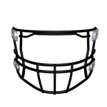 Riddell 360-2BD-LW (Skilled positions)
