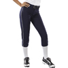Teamwork Athletic Low Rise Piped Pro 3245 Femme