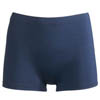 Teamwork Athletic Boy Cut Cheer Brief 4073