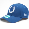 New Era Indianapolis Colts First Down 9FORTY�