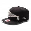 New Era Ol Pennant Snap Chicago White Sox Snapback