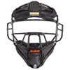 All-Star FM1500UMP Mask