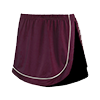 Teamwork Athletic Women's Aerial Cheer Skirt 4044