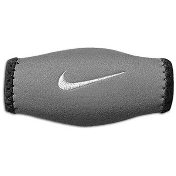 Nike Chin Shield 2 grey