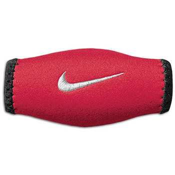 Nike Chin Shield 2 red