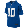 Nike Maillot New York Giants Game (Manning)