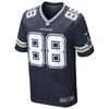 Nike Cowboys Maillot Dallas Game (Bryant)