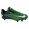 Nike Vapor Strike low Detachable 3 Vert