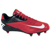 Nike Vapor Strike Low Detachable 3 Rouge