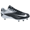 Nike Vapor Strike Low Detachable 3 Noir