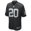 Nike Maillot Oakland Raiders Game (McFadden)