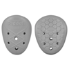 Riddell Biolite Vent Air Protection cuisse
