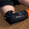 Protective apparel Shock Doctor Ultra Softball Sliding Pad