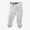 Nike Pro Combat Hyperstrong Padded - white