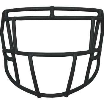 Riddell Speed S2EG-SW-SP (All positions)