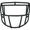 Riddell Speed S2EG-SW-SP (Toutes positions)