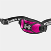 Under Armour ArmourFuse(TM) Chin Strap Rose