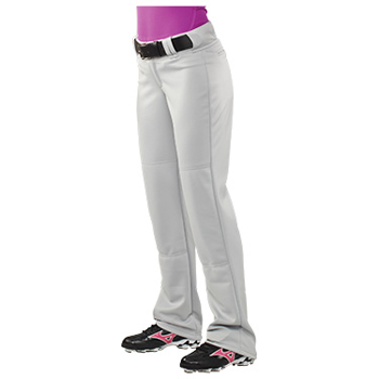 Teamwork Athletic Dynasty Open Bottom Pant 3257