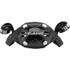 Hard Cup & Chin Strap Riddell TCP Chin Strap Plusieurs couleurs