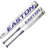 Easton ZFX1100 Youth