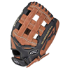 Rawlings PM130BT 13""