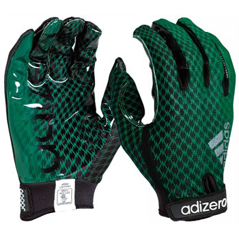 Adidas Adizero 5-Star 3.0 Black/College Green