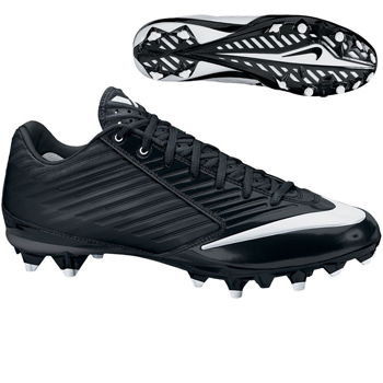 reputable site a22db dd5fc (74.17 € hors CE). Nike Vapor Speed Low TD noir