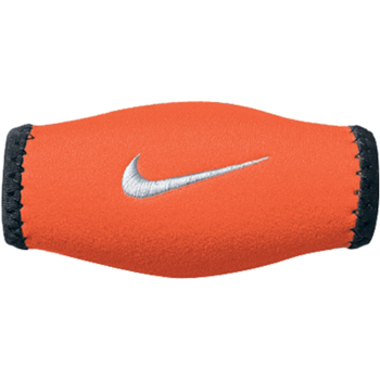 Nike Chin Shield 2 Orange