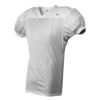 Rawlings FJ9055FI Football Jersey