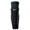Nike Amplified padded forearm shivers 2.0