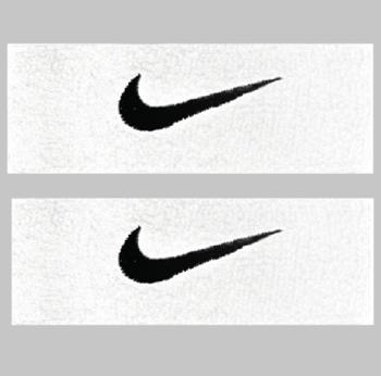 logo nike blanc png