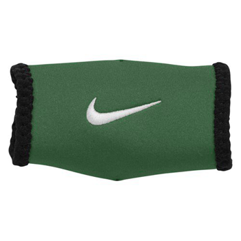 Nike Chin Shield 2 Green