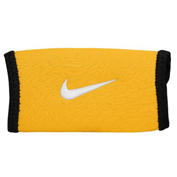 Nike Chin Shield 2 Gold