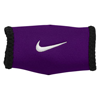 Nike Chin Shield 2 Violet