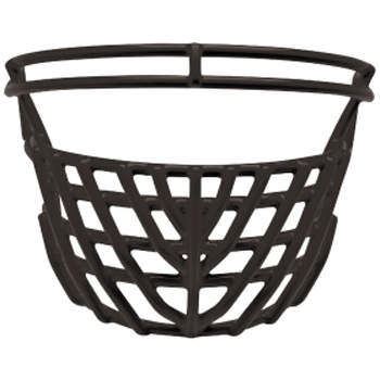 Schutt DNA STG/Big-Grill (RB,FB,TE,DE,LB,DB)