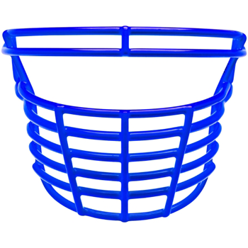 Schutt DNA SCC/Big-Grill (Lineman)